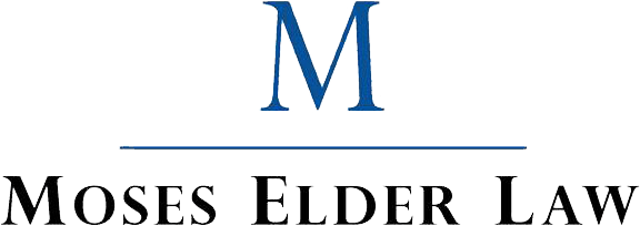 Moses Elder Law